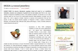 AndCo Magazine